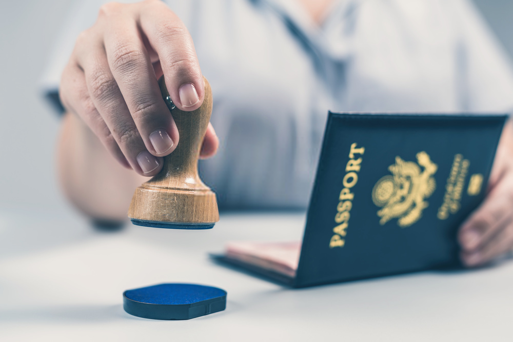 From 29 March 2019, those individuals who are seeking to establish a business in the UK now have the ability to apply for a 'Start-up Visa'.